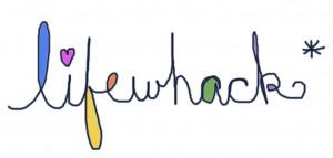 lifewhack logo
