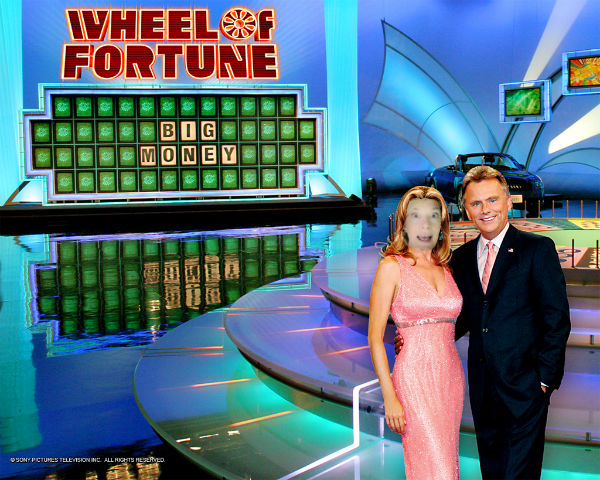 funny wheeloffortune photo