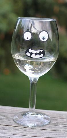 wineglass2