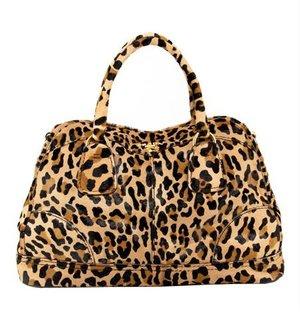 prada-leopard-print-cavallino-bowler-bag-profile