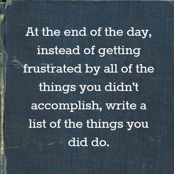Did_List