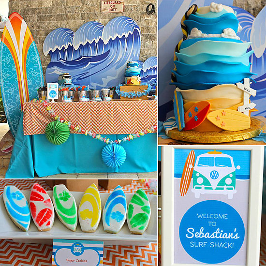 Surf-Shack-Birthday-Party