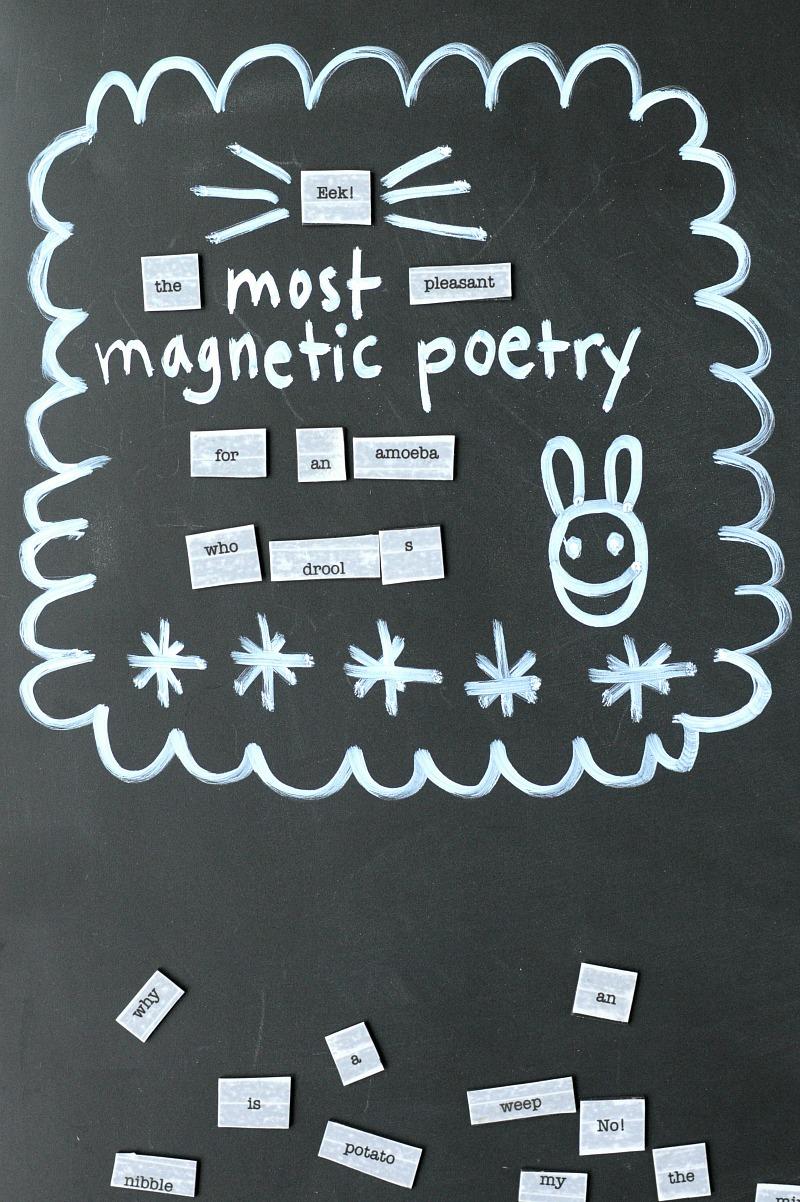 magneticpoetrychalkboard