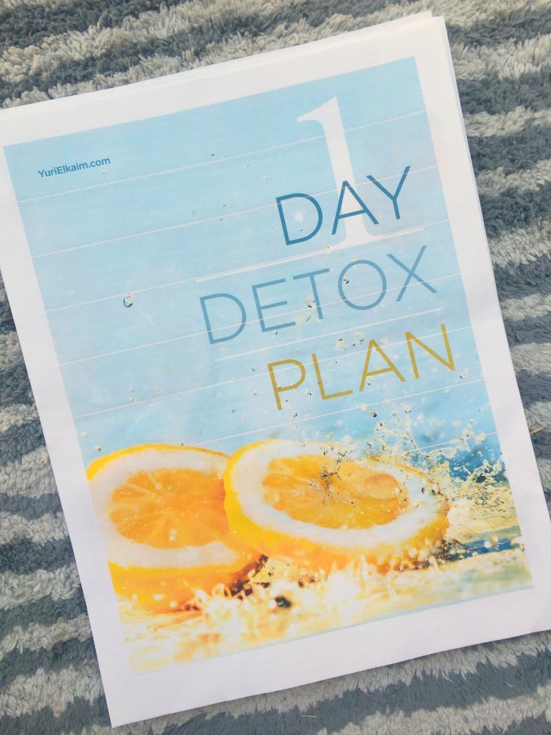 detox-plan