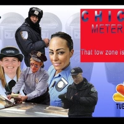 10 Winning Ideas For The Next NBC Chicago Show