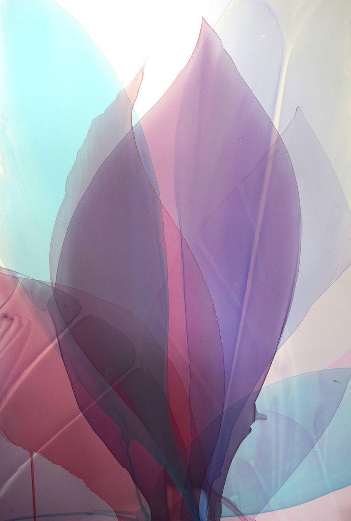 Marina Dunbar art