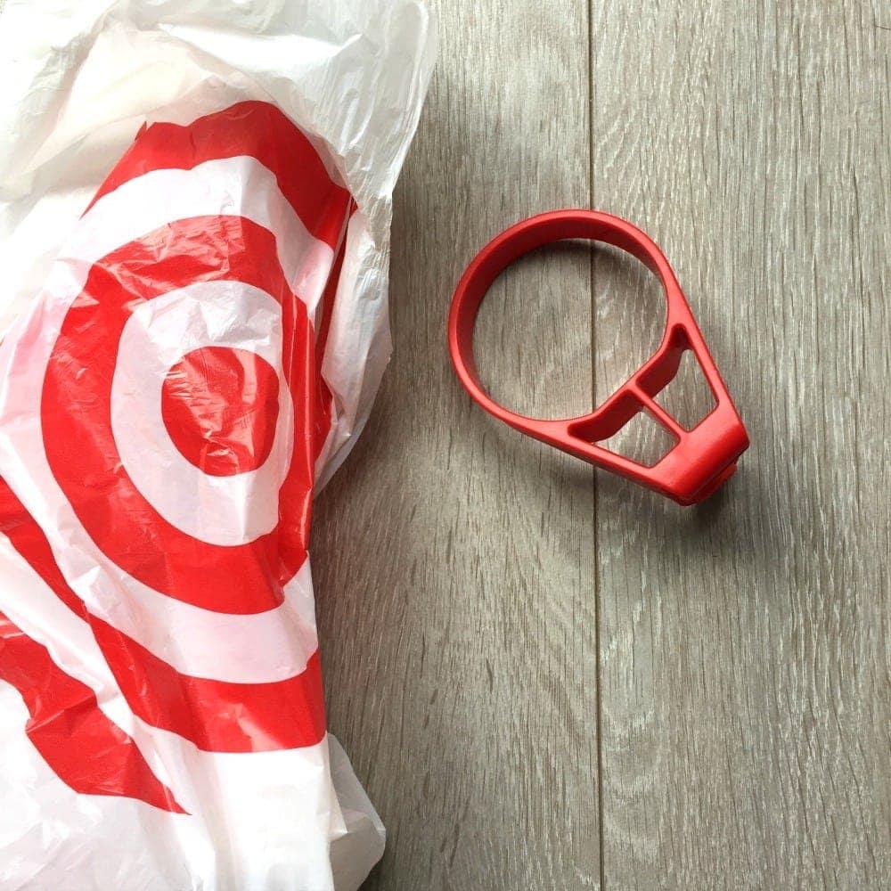 target-starbucks-cup-holder