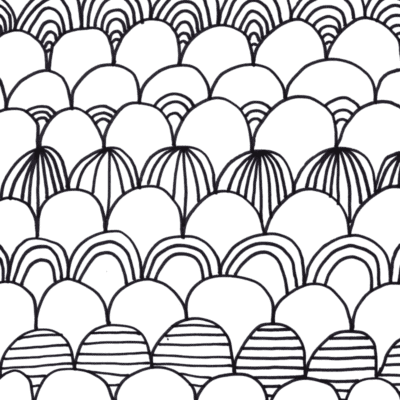 Tons of Cool Coloring Pages for Adults